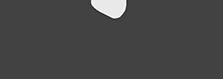 Studio Psicoterapia Milano Logo